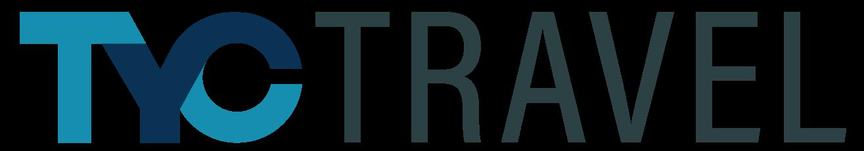 TYC Travel