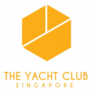 The Yacht Club Singapore